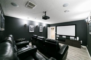 Photo 44: 1304 WOODWARD Place in Edmonton: Zone 22 House for sale : MLS®# E4148321
