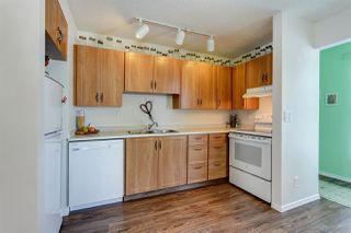 Main Photo: 10462 28A Avenue in Edmonton: Zone 16 Townhouse for sale : MLS®# E4148347