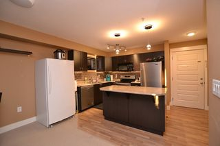 """Photo 4: 121 2515 PARK Drive in Abbotsford: Abbotsford East Condo for sale in """"VIVA"""" : MLS®# R2351460"""