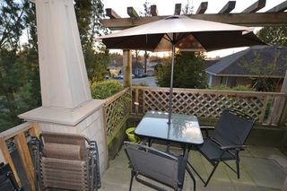 """Photo 12: 121 2515 PARK Drive in Abbotsford: Abbotsford East Condo for sale in """"VIVA"""" : MLS®# R2351460"""
