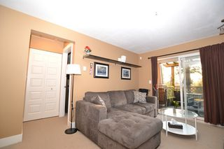 """Photo 7: 121 2515 PARK Drive in Abbotsford: Abbotsford East Condo for sale in """"VIVA"""" : MLS®# R2351460"""