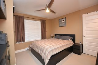 """Photo 10: 121 2515 PARK Drive in Abbotsford: Abbotsford East Condo for sale in """"VIVA"""" : MLS®# R2351460"""
