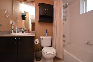 """Photo 9: 121 2515 PARK Drive in Abbotsford: Abbotsford East Condo for sale in """"VIVA"""" : MLS®# R2351460"""