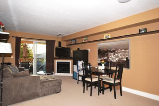 """Photo 6: 121 2515 PARK Drive in Abbotsford: Abbotsford East Condo for sale in """"VIVA"""" : MLS®# R2351460"""