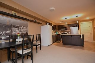 """Photo 5: 121 2515 PARK Drive in Abbotsford: Abbotsford East Condo for sale in """"VIVA"""" : MLS®# R2351460"""