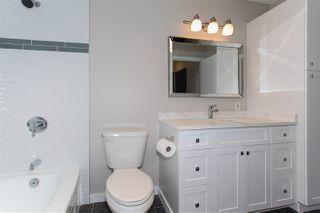 "Photo 18: 254 5421 10 Avenue in Delta: Tsawwassen Central Condo for sale in ""SUNDIAL"" (Tsawwassen)  : MLS®# R2354430"
