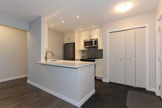 "Photo 10: 254 5421 10 Avenue in Delta: Tsawwassen Central Condo for sale in ""SUNDIAL"" (Tsawwassen)  : MLS®# R2354430"