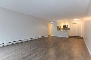 "Photo 9: 254 5421 10 Avenue in Delta: Tsawwassen Central Condo for sale in ""SUNDIAL"" (Tsawwassen)  : MLS®# R2354430"