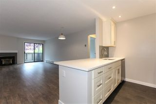 "Photo 12: 254 5421 10 Avenue in Delta: Tsawwassen Central Condo for sale in ""SUNDIAL"" (Tsawwassen)  : MLS®# R2354430"