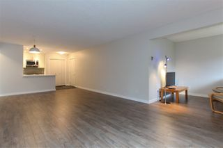 "Photo 8: 254 5421 10 Avenue in Delta: Tsawwassen Central Condo for sale in ""SUNDIAL"" (Tsawwassen)  : MLS®# R2354430"