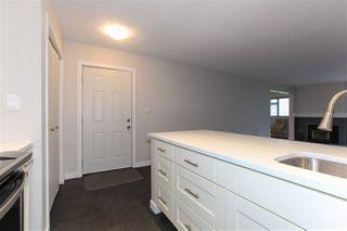 "Photo 14: 254 5421 10 Avenue in Delta: Tsawwassen Central Condo for sale in ""SUNDIAL"" (Tsawwassen)  : MLS®# R2354430"