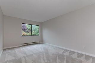"Photo 15: 254 5421 10 Avenue in Delta: Tsawwassen Central Condo for sale in ""SUNDIAL"" (Tsawwassen)  : MLS®# R2354430"