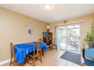Photo 8: 6047 195A Street in Surrey: Cloverdale BC House for sale (Cloverdale)  : MLS®# R2356474