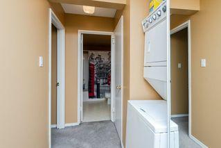 Photo 14: 204 11420 40 Avenue in Edmonton: Zone 16 Condo for sale : MLS®# E4152102