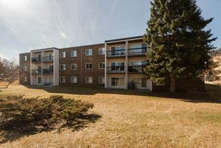Photo 2: 204 11420 40 Avenue in Edmonton: Zone 16 Condo for sale : MLS®# E4152102