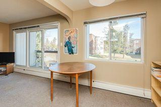 Photo 6: 204 11420 40 Avenue in Edmonton: Zone 16 Condo for sale : MLS®# E4152102
