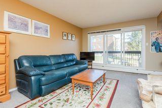 Photo 4: 204 11420 40 Avenue in Edmonton: Zone 16 Condo for sale : MLS®# E4152102
