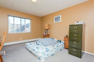 Photo 10: 204 11420 40 Avenue in Edmonton: Zone 16 Condo for sale : MLS®# E4152102