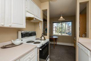 Photo 9: 204 11420 40 Avenue in Edmonton: Zone 16 Condo for sale : MLS®# E4152102