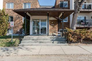 Photo 3: 204 11420 40 Avenue in Edmonton: Zone 16 Condo for sale : MLS®# E4152102