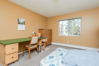 Photo 11: 204 11420 40 Avenue in Edmonton: Zone 16 Condo for sale : MLS®# E4152102