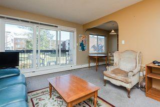 Photo 5: 204 11420 40 Avenue in Edmonton: Zone 16 Condo for sale : MLS®# E4152102