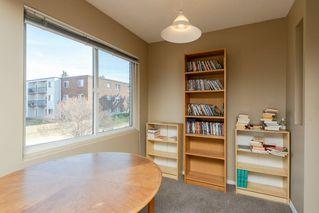 Photo 7: 204 11420 40 Avenue in Edmonton: Zone 16 Condo for sale : MLS®# E4152102