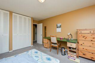 Photo 12: 204 11420 40 Avenue in Edmonton: Zone 16 Condo for sale : MLS®# E4152102