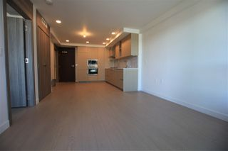 Photo 4: 616 455 SW MARINE Drive in Vancouver: Marpole Condo for sale (Vancouver West)  : MLS®# R2358885