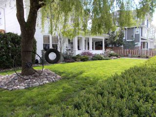 "Photo 2: 9992 240 Street in Maple Ridge: Albion House for sale in ""Albion"" : MLS®# R2360281"