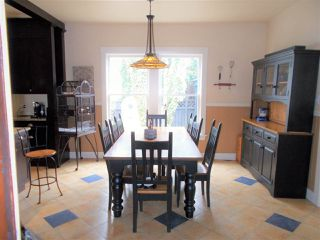 """Photo 8: 9992 240 Street in Maple Ridge: Albion House for sale in """"Albion"""" : MLS®# R2360281"""