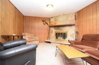 Photo 13: 72 Brian Street in Winnipeg: Residential for sale (3F)  : MLS®# 1909413