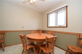Photo 7: 72 Brian Street in Winnipeg: Residential for sale (3F)  : MLS®# 1909413