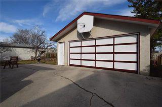 Photo 15: 72 Brian Street in Winnipeg: Residential for sale (3F)  : MLS®# 1909413