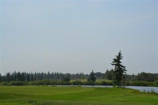 Photo 4: 64 26409 TWP RD 532 A: Rural Parkland County Rural Land/Vacant Lot for sale : MLS®# E4153145