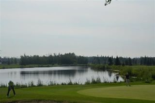 Photo 5: 64 26409 TWP RD 532 A: Rural Parkland County Rural Land/Vacant Lot for sale : MLS®# E4153145