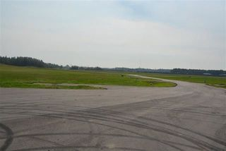 Photo 2: 64 26409 TWP RD 532 A: Rural Parkland County Rural Land/Vacant Lot for sale : MLS®# E4153145
