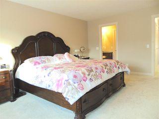 Photo 6: 2723 SPARROW Place in Edmonton: Zone 59 House Half Duplex for sale : MLS®# E4153213