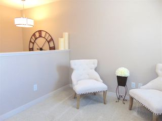 Photo 5: 2723 SPARROW Place in Edmonton: Zone 59 House Half Duplex for sale : MLS®# E4153213