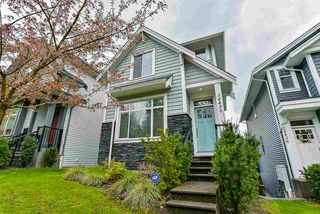 Main Photo: 24430 102 Avenue in Maple Ridge: Albion House for sale : MLS®# R2361327