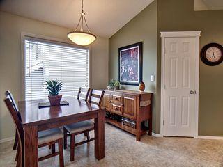 Photo 7: 14032 151 Avenue in Edmonton: Zone 27 House for sale : MLS®# E4153386