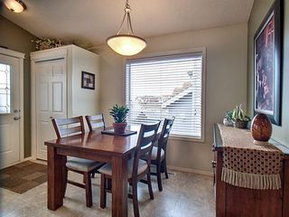 Photo 8: 14032 151 Avenue in Edmonton: Zone 27 House for sale : MLS®# E4153386