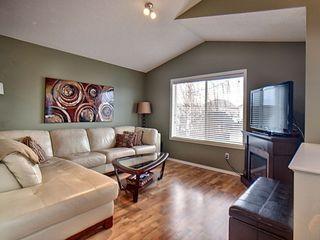 Photo 3: 14032 151 Avenue in Edmonton: Zone 27 House for sale : MLS®# E4153386