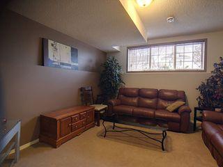 Photo 14: 14032 151 Avenue in Edmonton: Zone 27 House for sale : MLS®# E4153386