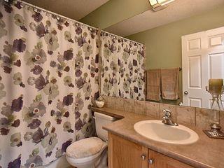 Photo 9: 14032 151 Avenue in Edmonton: Zone 27 House for sale : MLS®# E4153386
