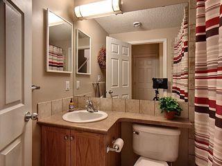Photo 13: 14032 151 Avenue in Edmonton: Zone 27 House for sale : MLS®# E4153386