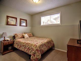 Photo 16: 14032 151 Avenue in Edmonton: Zone 27 House for sale : MLS®# E4153386