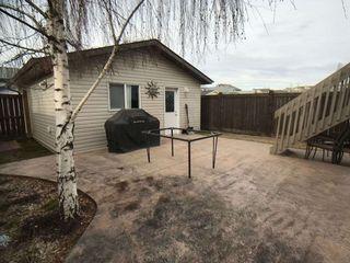Photo 18: 14032 151 Avenue in Edmonton: Zone 27 House for sale : MLS®# E4153386