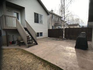 Photo 17: 14032 151 Avenue in Edmonton: Zone 27 House for sale : MLS®# E4153386