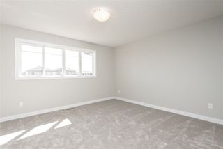 Photo 16: 714 Berg Loop: Leduc House Half Duplex for sale : MLS®# E4153839
